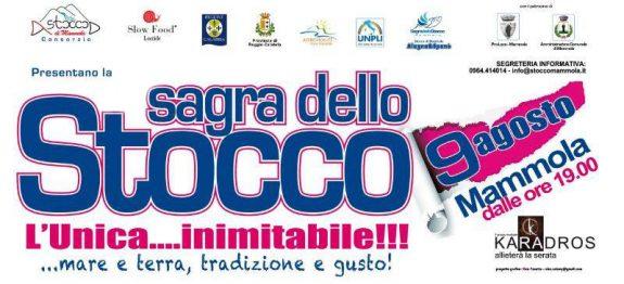 sagra_dello_stocco_mammola