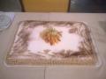 La nostra cucina
