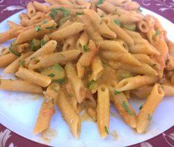 Salmone-e-Asparagi