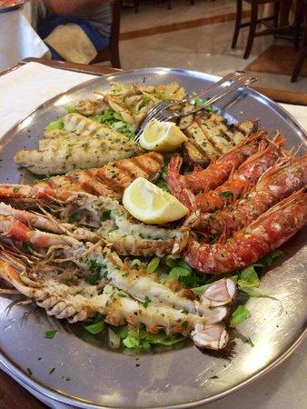 grigliata-mista-di-pesce